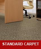 STANDARD-CARPET