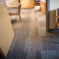 Linear-Pattern-Carpet-Tile
