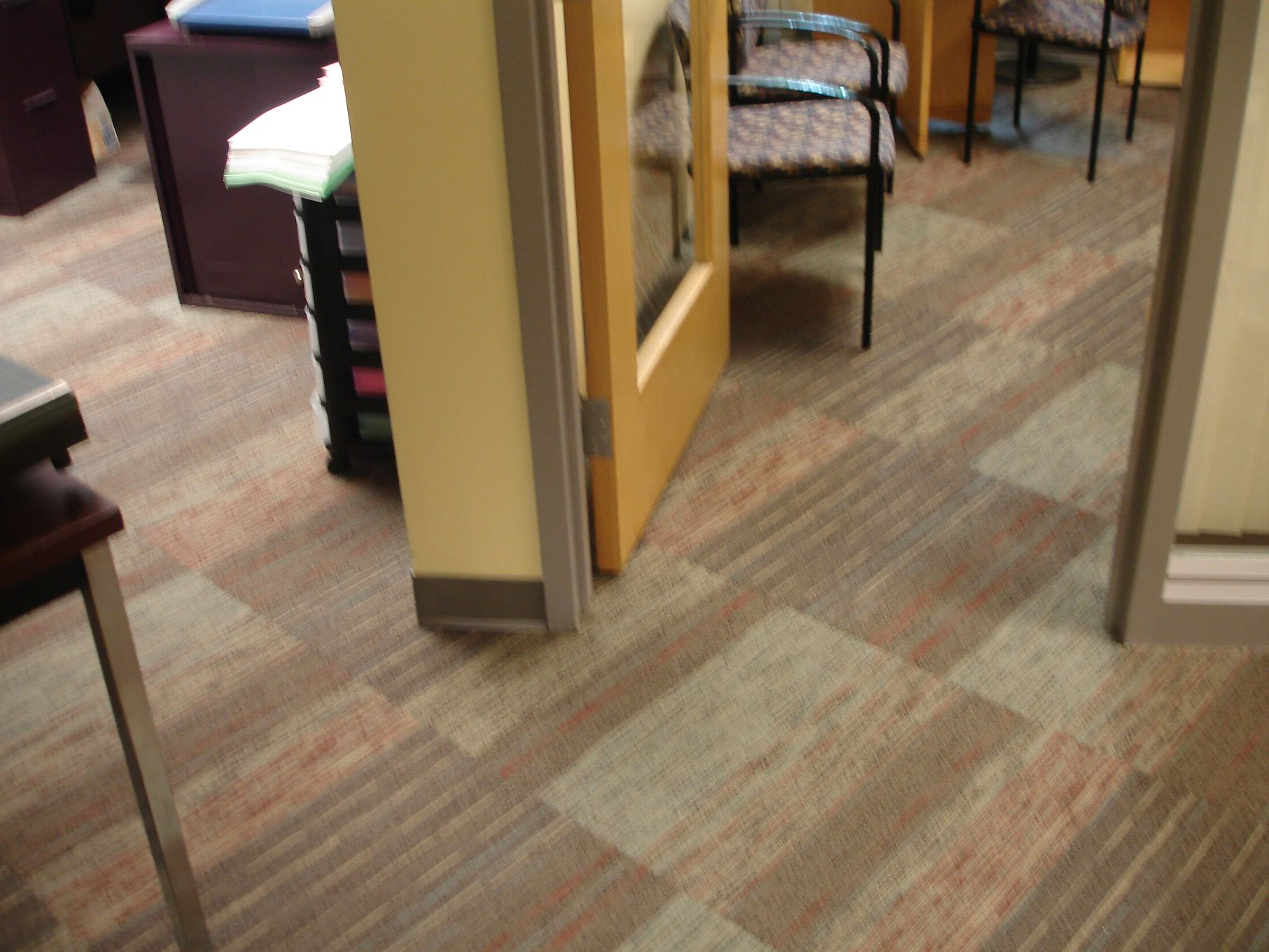 Office-Carpet-Tile