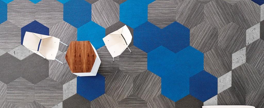 Diablo-Flooring-Shaw-Hexagon-Carpet-Tile1
