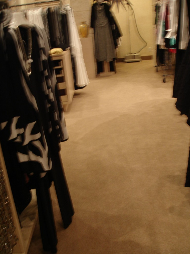 Retail-Commercial-Carpet-768x1024
