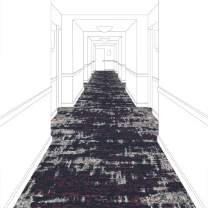 Lexmark+Northwest-95706_corridor_1