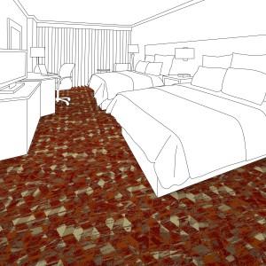 Lexmark+Northwest-95744_guestroom_5