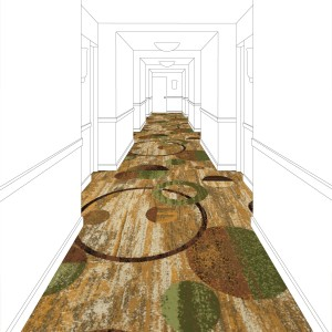 Lexmark+Northwest-98208_corridor_1