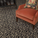 Carpet Commercial in Fort Lauderdale
