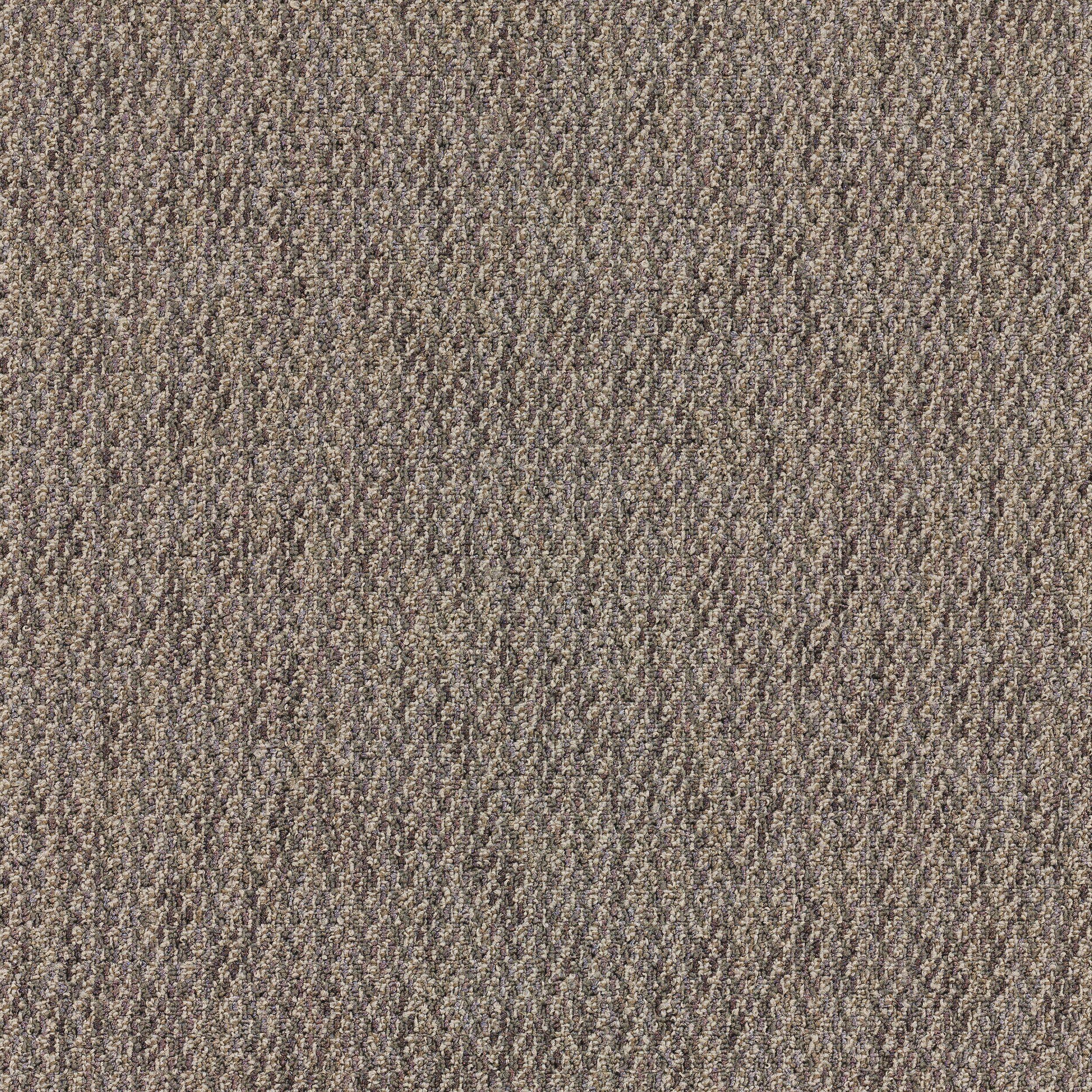 Mohawk carpet customer service for Mohawk flooring warranty