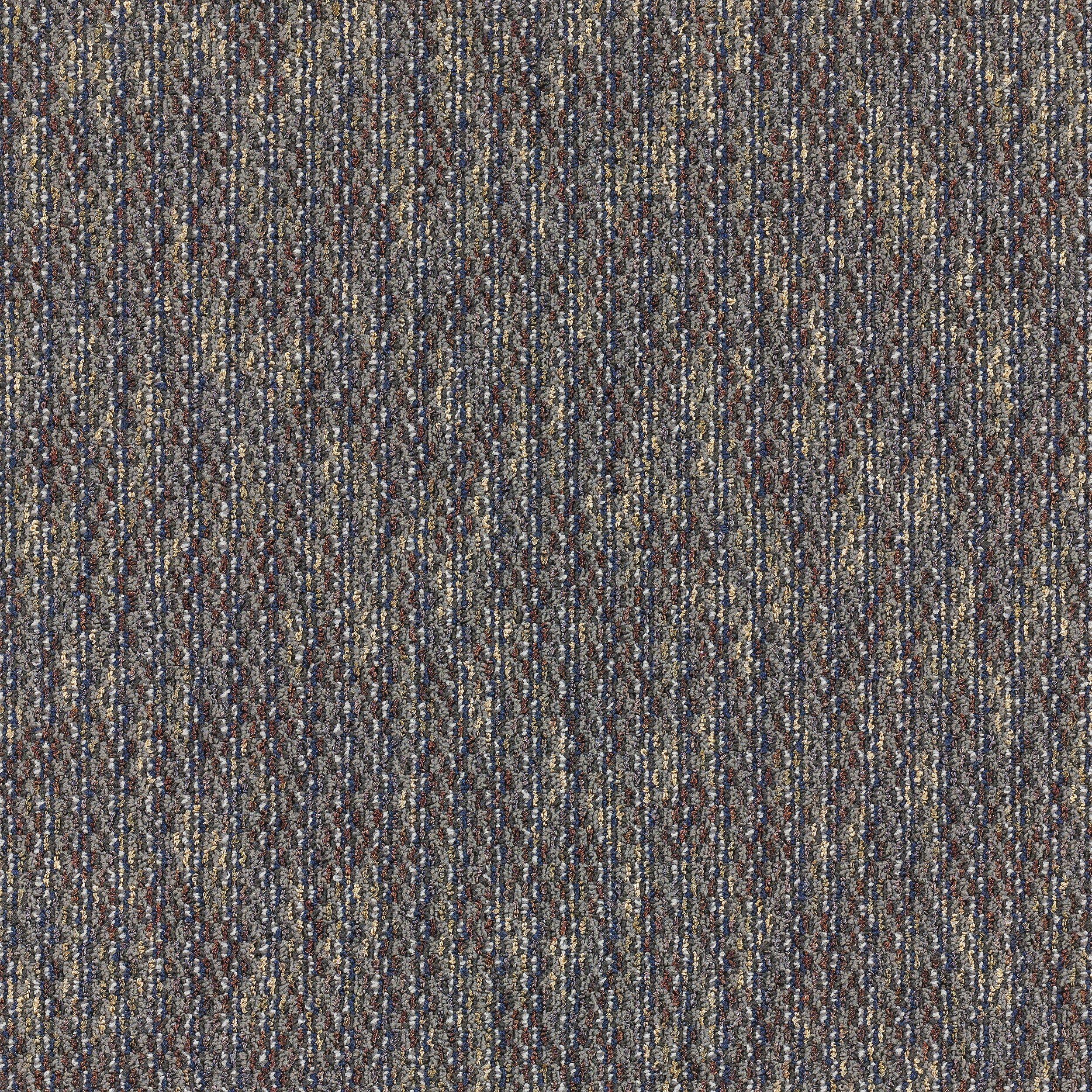 Mohawk group carpet tile warranty carpet vidalondon for Mohawk flooring warranty