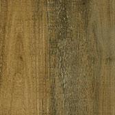 Fissure Oak 3