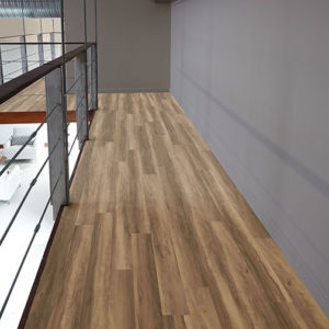wood_t.jpg