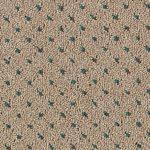 Commercial Carpet in Aventura