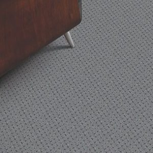 Commercial Carpet tile in Miami