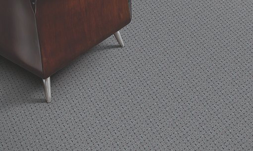 Commercial Carpet tile in Miami