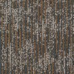 Commercial Carpet in Brickell