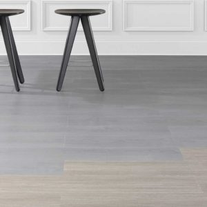lvt floors miami