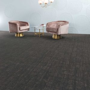 commercial carpeting in miami