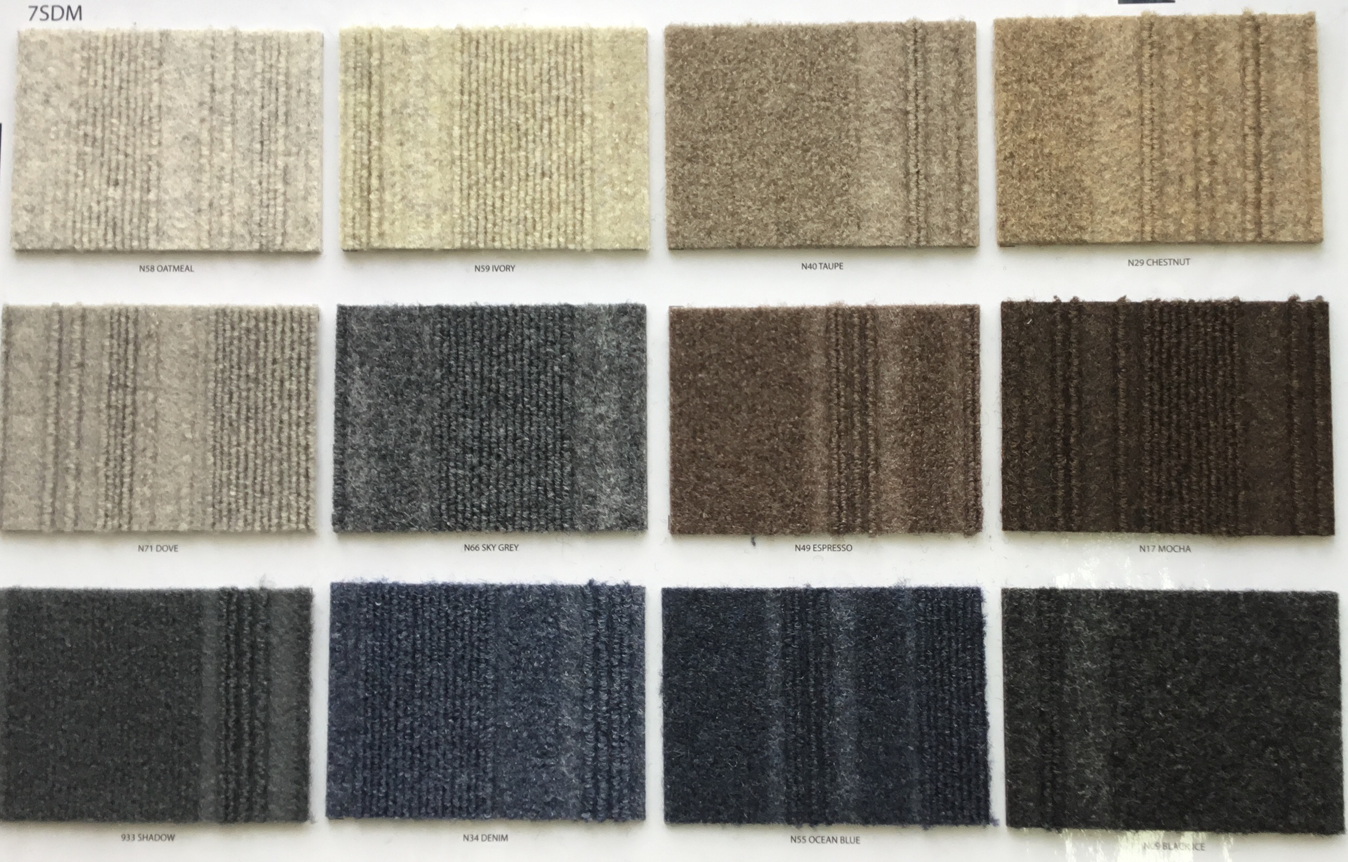 miami commercial carpet tiles miami commercial carpet tiles