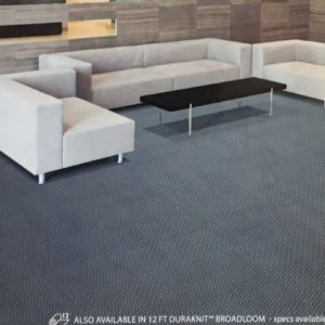 miami commercial tiles