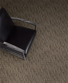 broadloom carpets golden glades