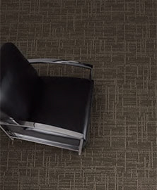 Commercial Carpet in Fort Lauderdale