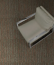 commercial carpet tile miami
