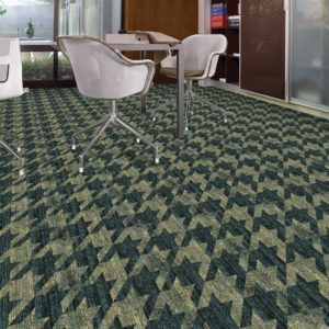 commercial carpet in aventura