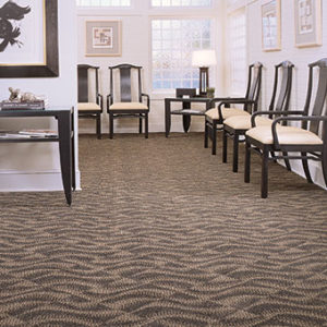 commercial carpeting miami