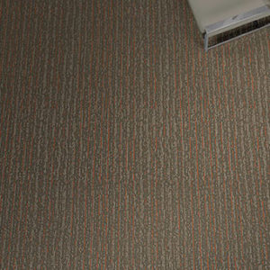 commercial carpet miami